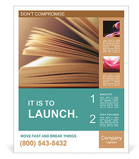 0000076644 Poster Template