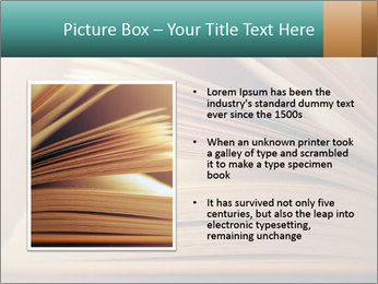0000076644 PowerPoint Templates - Slide 13