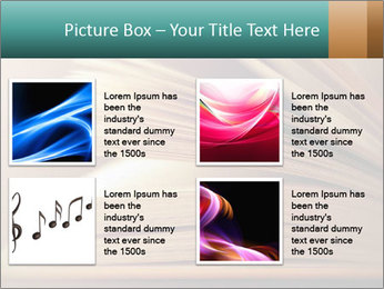0000076644 PowerPoint Templates - Slide 14