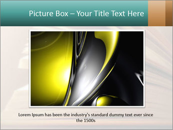 0000076644 PowerPoint Templates - Slide 16