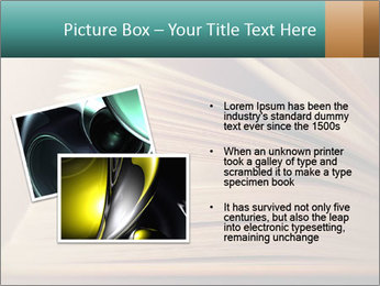 0000076644 PowerPoint Templates - Slide 20