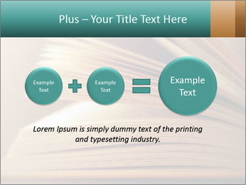 0000076644 PowerPoint Templates - Slide 75
