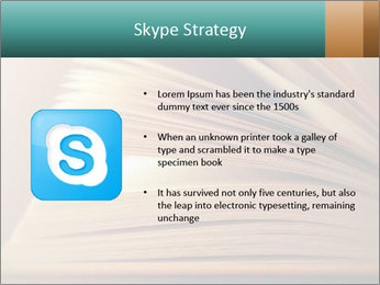 0000076644 PowerPoint Templates - Slide 8