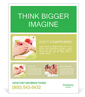 0000076645 Poster Template
