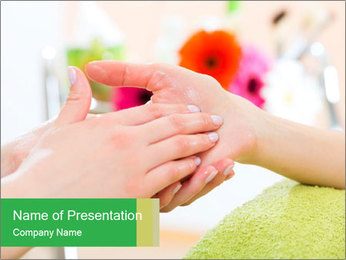 0000076645 PowerPoint Template