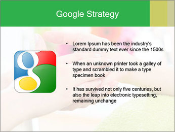 0000076645 PowerPoint Templates - Slide 10