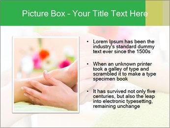 0000076645 PowerPoint Template - Slide 13