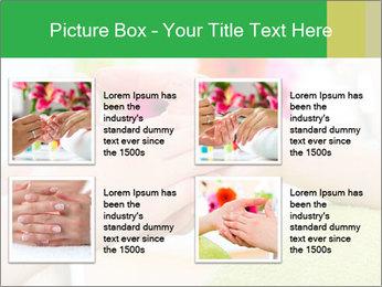 0000076645 PowerPoint Templates - Slide 14