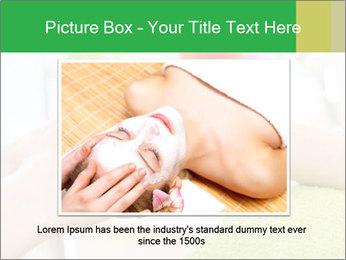 0000076645 PowerPoint Template - Slide 15