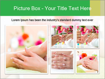 0000076645 PowerPoint Templates - Slide 19