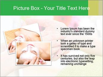 0000076645 PowerPoint Templates - Slide 20