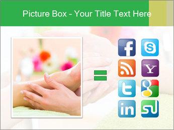 0000076645 PowerPoint Templates - Slide 21
