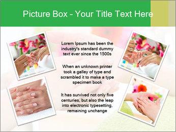 0000076645 PowerPoint Templates - Slide 24