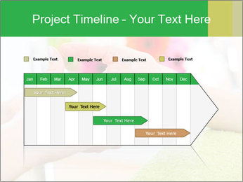 0000076645 PowerPoint Templates - Slide 25