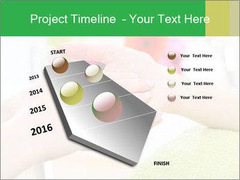 0000076645 PowerPoint Templates - Slide 26