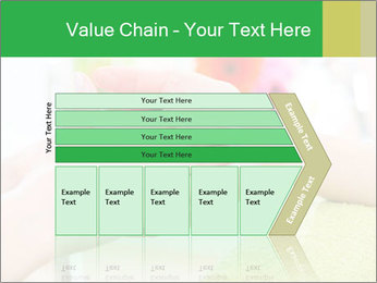 0000076645 PowerPoint Templates - Slide 27