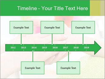 0000076645 PowerPoint Templates - Slide 28