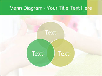 0000076645 PowerPoint Templates - Slide 33