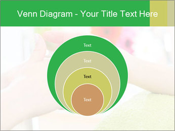 0000076645 PowerPoint Templates - Slide 34