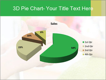 0000076645 PowerPoint Templates - Slide 35
