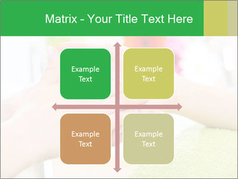0000076645 PowerPoint Templates - Slide 37