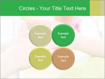 0000076645 PowerPoint Templates - Slide 38