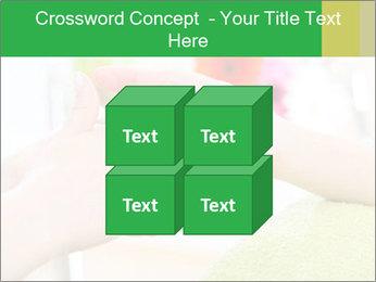 0000076645 PowerPoint Templates - Slide 39