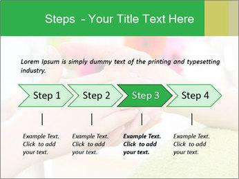 0000076645 PowerPoint Templates - Slide 4