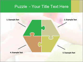 0000076645 PowerPoint Templates - Slide 40