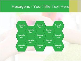 0000076645 PowerPoint Templates - Slide 44