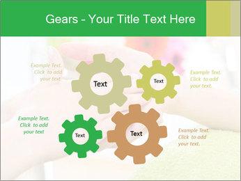 0000076645 PowerPoint Templates - Slide 47
