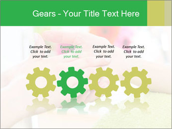 0000076645 PowerPoint Template - Slide 48