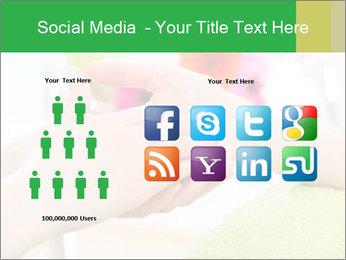 0000076645 PowerPoint Template - Slide 5