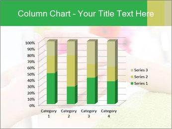 0000076645 PowerPoint Templates - Slide 50