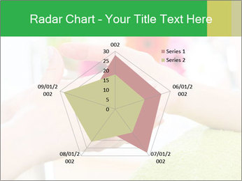 0000076645 PowerPoint Templates - Slide 51