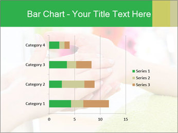 0000076645 PowerPoint Template - Slide 52