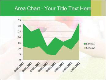 0000076645 PowerPoint Templates - Slide 53