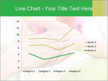0000076645 PowerPoint Templates - Slide 54