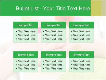 0000076645 PowerPoint Templates - Slide 56