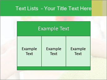 0000076645 PowerPoint Template - Slide 59