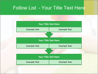 0000076645 PowerPoint Template - Slide 60