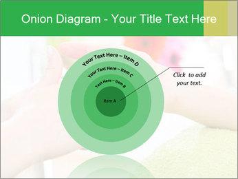 0000076645 PowerPoint Template - Slide 61