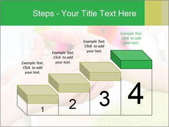 0000076645 PowerPoint Templates - Slide 64