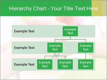 0000076645 PowerPoint Template - Slide 67