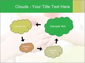 0000076645 PowerPoint Templates - Slide 72