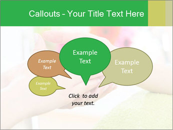 0000076645 PowerPoint Templates - Slide 73
