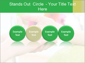 0000076645 PowerPoint Templates - Slide 76