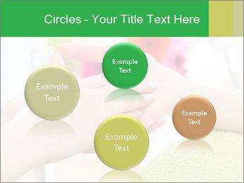 0000076645 PowerPoint Templates - Slide 77