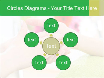 0000076645 PowerPoint Templates - Slide 78