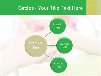 0000076645 PowerPoint Templates - Slide 79